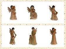 Decorative Collector Angels Figurines