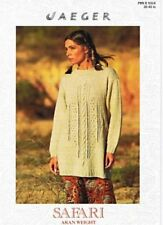 Jaeger Clothing/Shoes Crocheting & Knitting Supplies