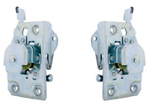 Pair of Door Latches for 1967-72 Chevy Pickup Truck & Suburban - Left & Right