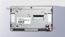 "6.5"" LCD Screen Panel TPO TJ065NP03AT LCD Display For Car GPS Navigation Audio"