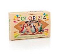 Liqurizia Amarelli -Colorizia 100gr