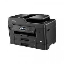 BROTHER MFC-J6930DW Imprimante Multifonction jet d'encre couleur 4-en-1 (USB...