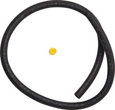 Power Steering Return Hose-Bulk Power Steering Hose (3-Ft. Length) Gates 361970