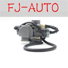 Carburetor Carb for Kawasaki ATV Quad KLF 185 KLF BAYOU 185 1985 1986 24mm PE24
