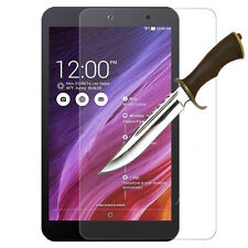 Tempered Glass Screen Protector Film For Asus MeMo Pad 8 ME181C 8' Tablet Laptop