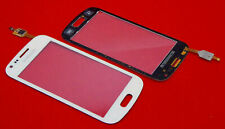 Samsung Galaxy S GT-S7560 GT-S7562 Touchscreen Digitizer Front Glass Display