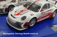 Carrera 30727 Digital 132 Porsche GT3 RSR Lechner Racing BODYKIT ZUBEHÖR TUNING