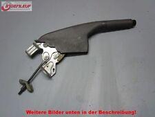 Levier de frein à main VW POLO (9N_) 1.4 16V