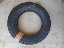 NOS Dunlop K291T Qualifier MV85S15 Tire