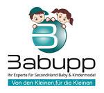 Babupp-shop