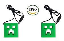 Sensory Chews Chewelry Autism ASD Chew Necklace Stim Chewlry SEN Chewy Tube Toy