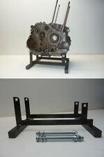 Motorständer Montageständer Motor Kawasaki Z1 Z900 Z1000 Montagebock