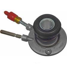 Clutch Slave Cylinder fits 1996-2002 Pontiac Firebird  WAGNER BRAKE