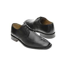 Florsheim Men's Dalton, Black - Size 8.5D US