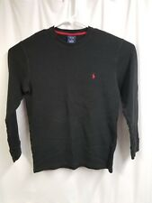 Polo Ralph Lauren Men's Sleepwear Shirt .Size L. Preowned.