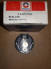 NOS 1982 CHEVROLET GMC TRUCK ROCHESTER 2BBL CARBURETOR CHOKE THERMOSTAT 17078530