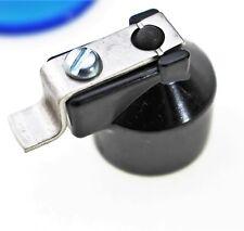 Wico Magneto Rotor X5531 WY7
