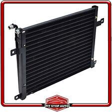 New A/C Condenser 1160558 - 55036212 Wrangler