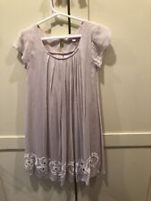 mimi maggie dress size 5 bought from chasing fireflies