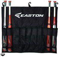 Easton Team Hanging Bat Dugout Organizer Bag A163142
