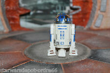 R2-D2 Star Wars Power Of The Force 2 1995