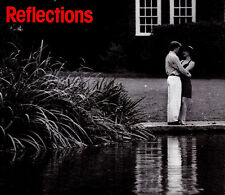 + (70s & 80s) - THE EMOTION COLLECTION - REFLECTIONS / VARIOUS ARTISTS - 2 CD SE