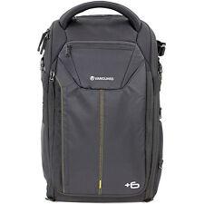 Vanguard ALTA RISE 45 Backpack Camera Bag - New UK Stock