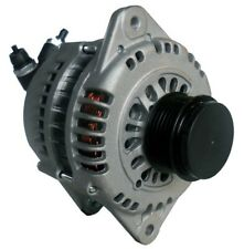 Lichtmaschine Motorco Generator Opel Astra H 1.7 CDTI / 110A / 12V