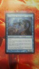 x1 Phyrexian Metamoph Foil New Phyrexia MTG Magic the Gathering Rare Card x 1