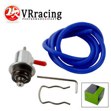 Adjustable Fuel Pressure Regulator VAG Engine FPR For VW Golf Jetta Passat Audi