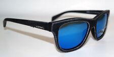 DIESEL Sonnenbrille Sunglasses DL 0111 01X