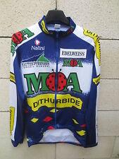 Cycling jersey moa dithurbide cycling shirt shirt longsleeve jersey 2