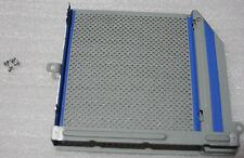 """IMac G5 20"""" 17"""" Estuche de soporte óptico Unidad De DVD 805-5609 + Tornillos"""
