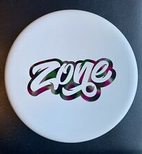 Discraft Crazy Tuff Zone Infinite Discs Limited Edition 170-172g (173g scaled)