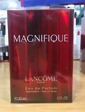 Lancôme Magnifique Eau de Parfum 30ml Spray fuori Catalogo