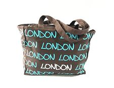 London HandBag Robin Ruth City of London Souvenirs Bag Gifts