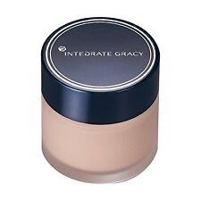 Shiseido Integrate Gracy moist cream foundation Pink Ochre 10 25g