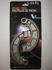 GANASCE FRENO POSTERIORE PER  HONDA 150 FES Pantheon 1998 1999 2000 2001 2002