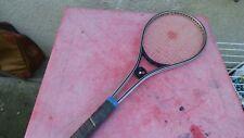 raquette de tennis Rossignol The Touch  vintage