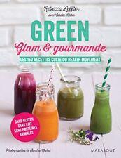 Livres, bandes dessinées et revues de non-fiction cuisine santé
