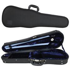 "GEWA Liuteria Maestro Shaped Viola Case for 15.5"" Inch Viola Blue/Black"
