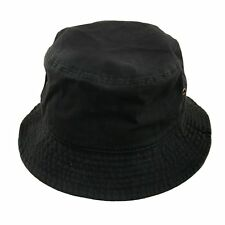 BOONIE BUCKET HAT MILITARY FISHING CAMPING HUNTING MEN OUTDOOR