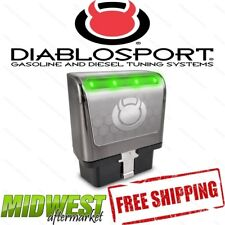 Diablosport Marathon Active Fuel Management Module Fits 2006-2016 Chevy GMC