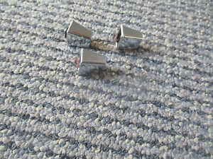 1974 1975 1976 77 78 79 ford gran Torino ranchero Heater AC Knobs  A.C. t-bird