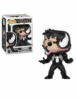 Venom Eddie Brock 363 Funko Pop Vinyl New in Box