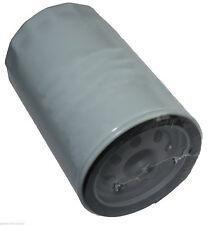 Filtro OLIO si adatta KUBOTA G1900 G1700 T1600