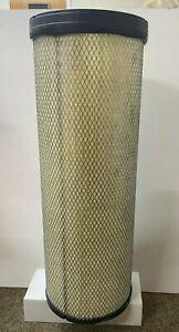 Donaldson Air Filter | P781102