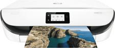 NEW HP Z4A70A Envy Wireless Inkjet MFC Printer 5030