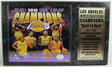 Los Angeles Lakers Kobe Bryant NBA Basketball,38 cm Wall Picture,Memorabilia,New