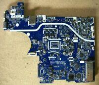 Motherboard Dell Latitude NCL00 LA-5471P